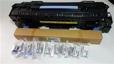 M806, M830 Maintenance Kit HP C2H67A C2H67A-67901
