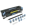 HP 9000, 9040, 9050, M9059 Maintenance Kit C9152A,RG5-5750-170, RG5-5750-000, C9152-69005