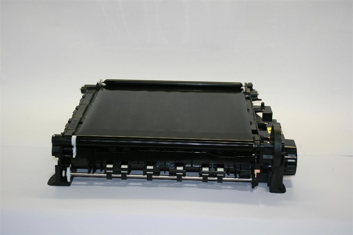 image transfer kit C9734B 5500 5550 Transfer Belt ETB Transfer Kit C9734A