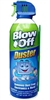 Professional Blow Off 152a Duster 10 oz Canned Air