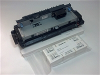 HP P4014, P4015, P4515 Maintenance Kit