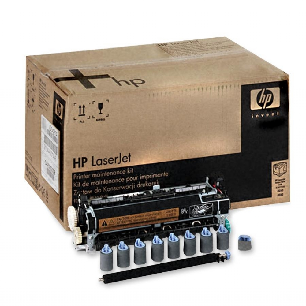hp p4014 p4015 p4515 maintenance kit part number cb388a rh imagingsupplies com hp laserjet p4015 service manual download hp laserjet p4015 service manual