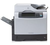 HP LaserJet M4345 MFP Multifunction Printer CB425A
