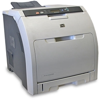 HP Color Laser 3505DN Printerr CB443A