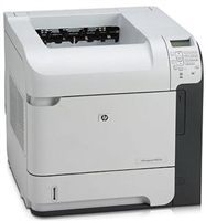 HP P4015N Printer CB509A