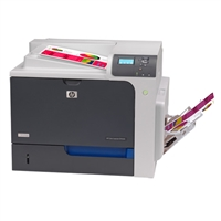 HP Color Laser CP4525dn‎ Printer CC494A