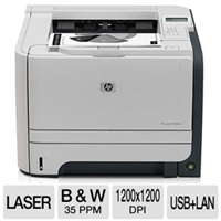 HP P2055DN Printer CE459A