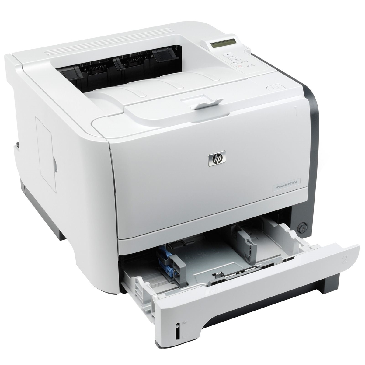 hp laserjet p2055 servicemanual free owners manual u2022 rh wordworksbysea com hp laserjet 200 manual feed HP LaserJet 2002
