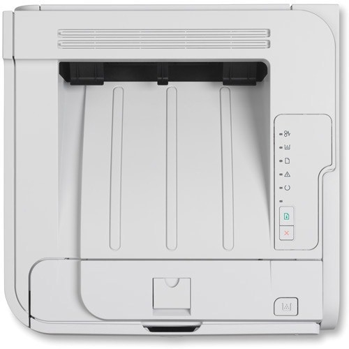 HP LASERJET 2035N PRINTER DRIVERS DOWNLOAD FREE