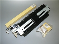 HP P3015, P3010 Maintenance Kit CE525-67901