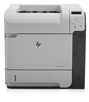 LaserJet Enterprise 600 M602N Printer CE991A