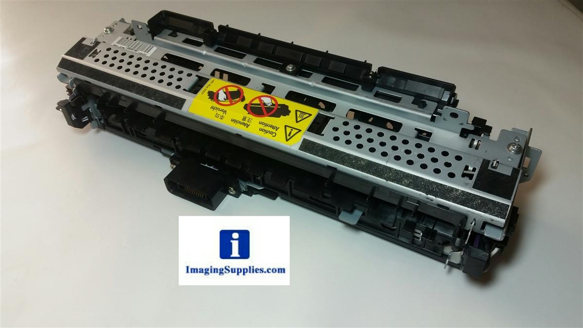 M712 / M725 Fuser CF235-67921 (RM1-8735)
