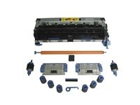 M712 M725 Maintenance Kit CF249A