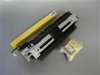 HP 2400, 2410, 2420, 2430 Maintenance Kits H3980-60001