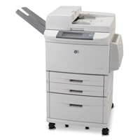HP 9050MFP Multi Function Printer MFP Q3728A