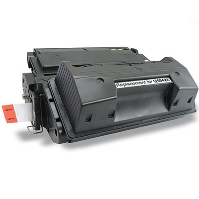 4250 4350 High Yield MpsClass Toner 26K Pages
