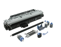 HP 5200, 5025, 5035 Maintenance Kit Q7543-67909