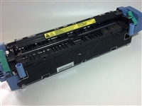HP 5550 (Only) Fuser RG5-7691