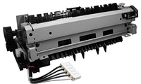 HP M521, M525 Fusing Assembly RM1-8508