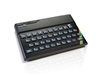 KYB-ZXSPECTRUMBT - The Recreated Sinclair ZX Spectrum -  The only full-size recreation of the 1980's Personal Computer, The Sinclair ZX Spectrum