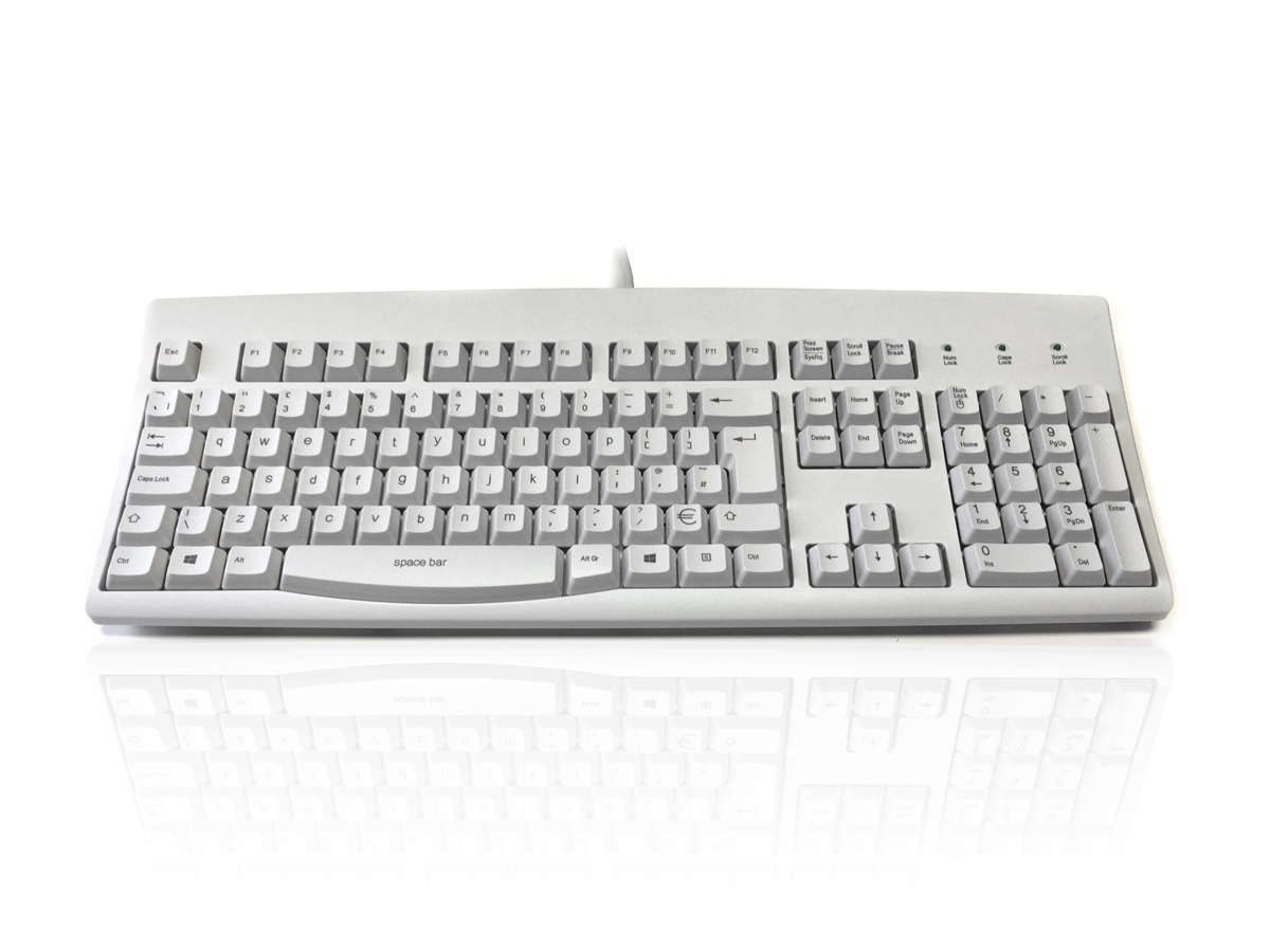 Kybac260 Usblc Accuratus 260 Lower Case Usb Full Size Lower Case