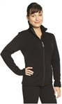 Alaska Association of Figure Skaters Club Jacket - by Mondor