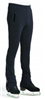 Mondor 1041 POWERFLEX Figure Skating Pants for Men