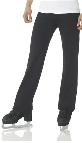 e6ea44c09d6d8 Cheapest price for Mens and boys Figure Skating Pants for practice ...