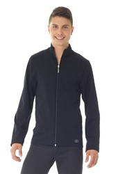 Team Sunfire men's jacket by Mondor