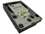 "White Label 1TB 16MB Cache 7200RPM SATA 3.0Gb/s 3.5"" Internal Desktop Hard Drive -New w/ 1 Year warranty"