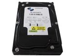 "White Label 40GB 8MB Cache 7200RPM SATA 3.5"" Desktop Internal Hard Drive -New w/1 Year Warranty"