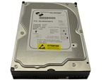 White Label 80GB 8MB Cache 7200RPM IDE Hard Drive - 1 Year Warranty