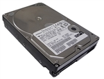 "Hitachi DeskStar E7K500 HDS725050KLA360 500GB 16MB Cache 7200RPM SATA2 3.5"" Internal Desktop Hard Drive - OEM w/1 Year warranty"