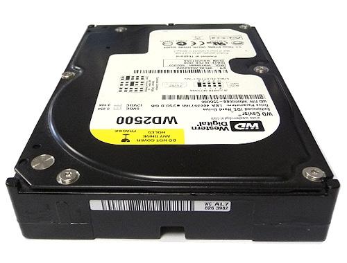 1333MHz front side bus, 12MB Level-2 cache HP 614735-001 Intel Nehalem EP Xeon Quad-Core processor X5650-2.66GHz