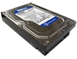 "Western Digital Caviar Blue WD3200AAJS 320GB 8MB Cache 7200RPM SATA2 3.5"" Desktop Hard Drive - OEM w/ 1 Year Warranty"