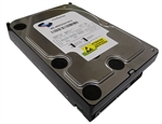 "White Label 400GB 8MB Cache 7200RPM SATA300 3.5"" Desktop Internal Hard Drive Brand New- w/ 1 yr warranty"