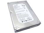 IBM/Seagate Barracuda ES ST3750640NS 750GB 16MB Cache 7200RPM Enterprise-Class SATA 3.0Gb/s Internal Desktop Hard Drive - w/ 1 Year Warranty
