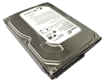 Seagate Barracuda ST3500418AS 500GB 16MB Cache 7200RPM SATA2 Hard Drive - New w/ 3-yr warranty