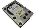 "White Label 2 Terabyte (2TB) 32MB Cache 7200RPM SATA 3.0Gb/s 3.5"" Desktop Internal Hard Drive - w/ 1 yr warranty"