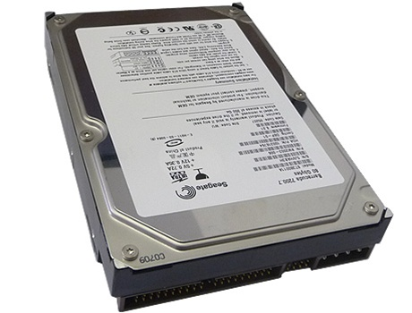 SEAGATE ST380011A WINDOWS 8 X64 DRIVER DOWNLOAD