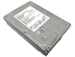 "HITACHI Deskstar E7K1000 HDE721010SLA330 (0A38679) 1TB 7200 RPM 32MB Cache SATA 3.0Gb/s 3.5"" Internal Hard Drive OEM w/1 Year Warranty"