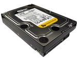 Western Digital RE3 WD1002FBYS 1TB 32MB Cache 7200RPM SATA 3.0Gb/s Desktop Hard Drive (Enterprise Class) - OEM w/1 Year Warranty