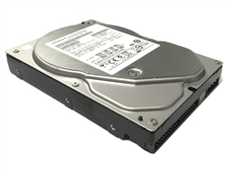"Hitachi HCP725025GLAT80 (0A37039) 250GB 8MB Cache 7200RPM PATA (IDE) ATA/133 3.5"" Desktop Hard Drive - w/ 1 Year Warranty"