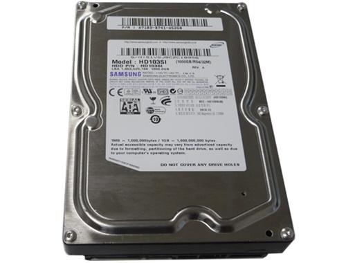 SAMSUNG HD103SI SCSI DISK DEVICE WINDOWS XP DRIVER DOWNLOAD