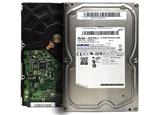 "Samsung HD753LJ 750GB 7200rpm 32MB Cache SATA2 3.5"" Desktop Hard Drive - 1 Year Warranty"