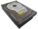 "Western Digital Caviar SE (WD1600AABS) 160GB 2MB Cache 7200RPM SATA2 3.5"" Desktop Hard Drive - OEM w/ 1 Year Warranty"