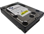 "White Label 2 Terabyte (2TB) 64MB Cache 7200RPM (Enterprise Grade) SATA 3.0Gb/s 3.5"" Hard Drive New- w/ 1 yr warranty"