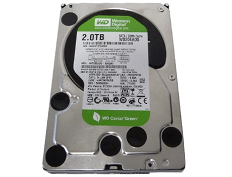 WD20EADS DRIVER UPDATE