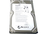 Seagate Barracuda ST31000528AS 1TB 32MB Cache 7200RPM SATA 3.0Gb/s Internal Desktop Hard Drive -  1 Year Warranty