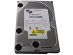 "White Label 200GB 8MB Cache 7200RPM SATA 3.5"" Desktop Internal Hard Drive Brand New w/1 Year Warranty"